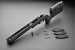 Howa 1500 Short Action Bravo Chassis by KRG