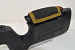 Mini Stock Pad for KRG Bravo Chassis Coyote