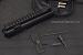 Gun Cleaning Mat Medium by Splatmat