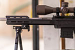 XRS Chassis System Enclosed Forend by MDT