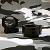 "Burris Xtreme Tactical Rings 1""High (Pair) PN#420182"