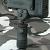 Accu-Shot PRM - Precision Rail Monopod with standard Quick Knob