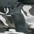 ERGO AR15/M16 Tactical Deluxe Grip, SUREGRIP - Ambidextrous