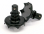 Atlas Bipod Cleats