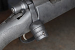 Remington 700 Bolt Lift Kit