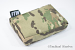 Rear Bag MultiCam by Rifles Only