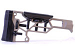Skeleton Rifle Stock V5 FDE by MDT