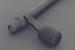 Remington 700 Bolt Lift Kit SV (Small Version)
