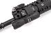 Elzetta Mini-CQB Weapon Light