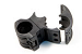 Elzetta ZSM Flashlight Mount for Shotgun