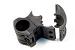 Elzetta ZSM Flashlight Mount for Shotgun with Thumb Screw