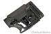 """MBA"" Modular Buttstock Assembly Carbine AR stock by Luth-AR"