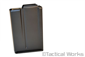 Accurate-Mag 10-shot Magazine .223