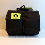 Body Bag™ Shooting Bag by Flatline Ops
