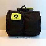 Body Bag™ Shooting Bag by Flatline Ops