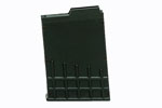 Remington 700 Short Action CMod Magazine by Choate
