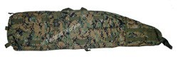 Tactical Operations Drag Bag Digi Cam (Marpat) - Large