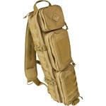 Evac Take Down Carbine Sling Pack in Coyote Tan by Hazard 4