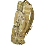 Evac Take Down Carbine Sling Pack in MultiCam by Hazard 4