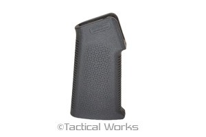 Magpul MOE K Grip Black