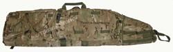 Tactical Operations Drag Bag Multi-Cam - Small