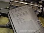 Magpul PMAG 30 AR/M4 Gen M3 Magazine