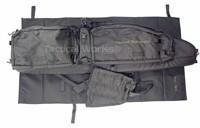 Tactical Operations Drag Bag Black - Large