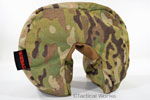DRC Fortune Cookie Multicam by Wiebad