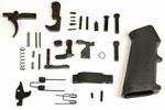 AR15 Lower Part Kit