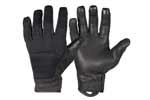 Core Patrol Gloves by Magpul