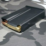 Accuracy International 5-Shot Magazine .308