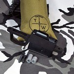 Badger Ordnance M5 Triggerguard Detachable Magazine