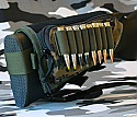 Tactical Operations Ammo Cheek Pad Digi-Cam