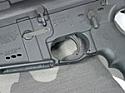 Magpul MOE Trigger Guard