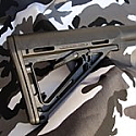Magpul MOE Carbine Stock Mil-Spec