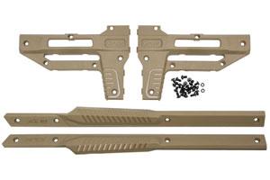 Oryx Side Panel Kit